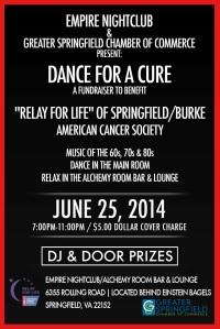 06-25-60's-Dance-Party
