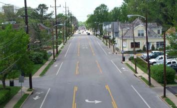 two-way-lane-4